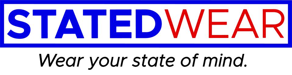 STATEDWEAR.com